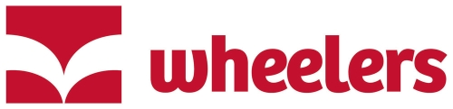 wheelers-logo.jpg