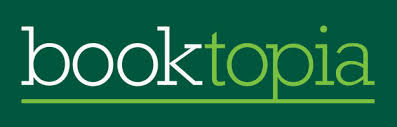 booktopia-logo.jpeg