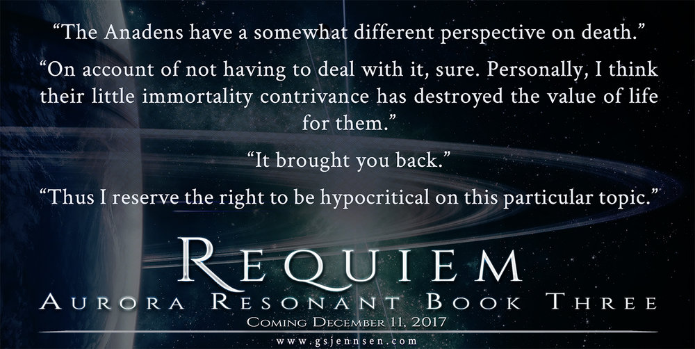 Twitter Quotes_Requiem_2.jpg