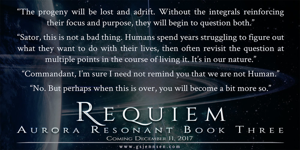 Twitter Quotes_Requiem_3.jpg