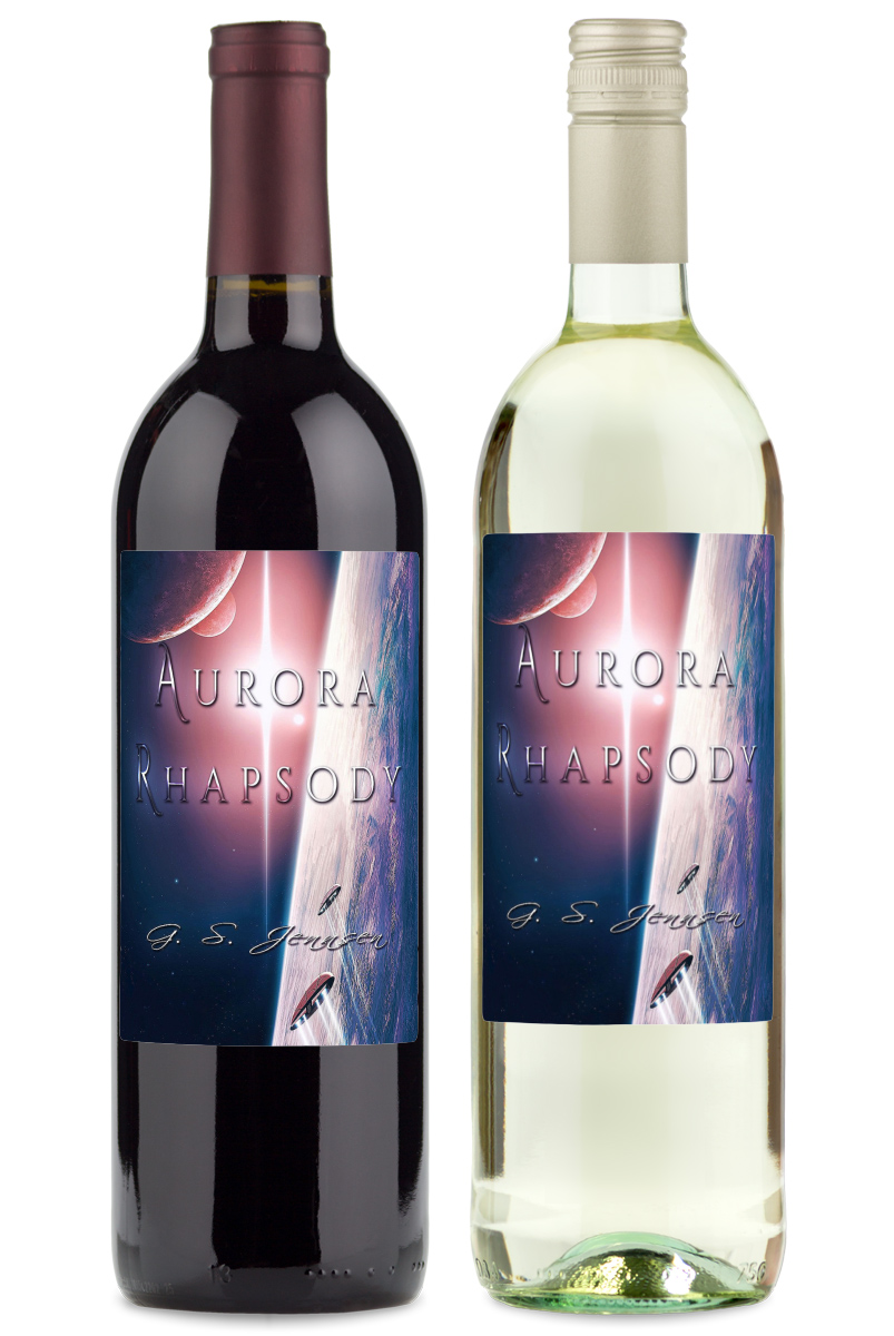 AR Wine.jpg