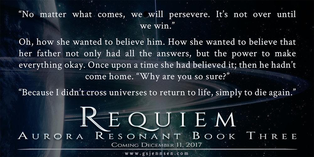 Twitter Quotes_Requiem_8.jpg