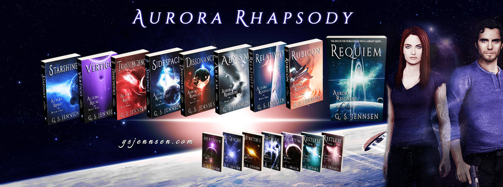 Aurora Rhapsody Banner.jpg