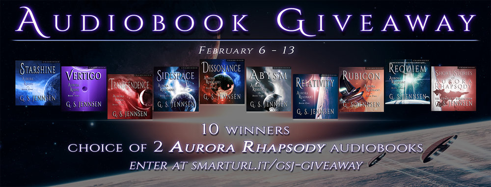 All Audiobooks_Giveaway_1600.jpg