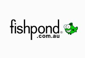 fishpond.jpg