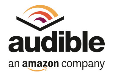 Audible-Logo.png