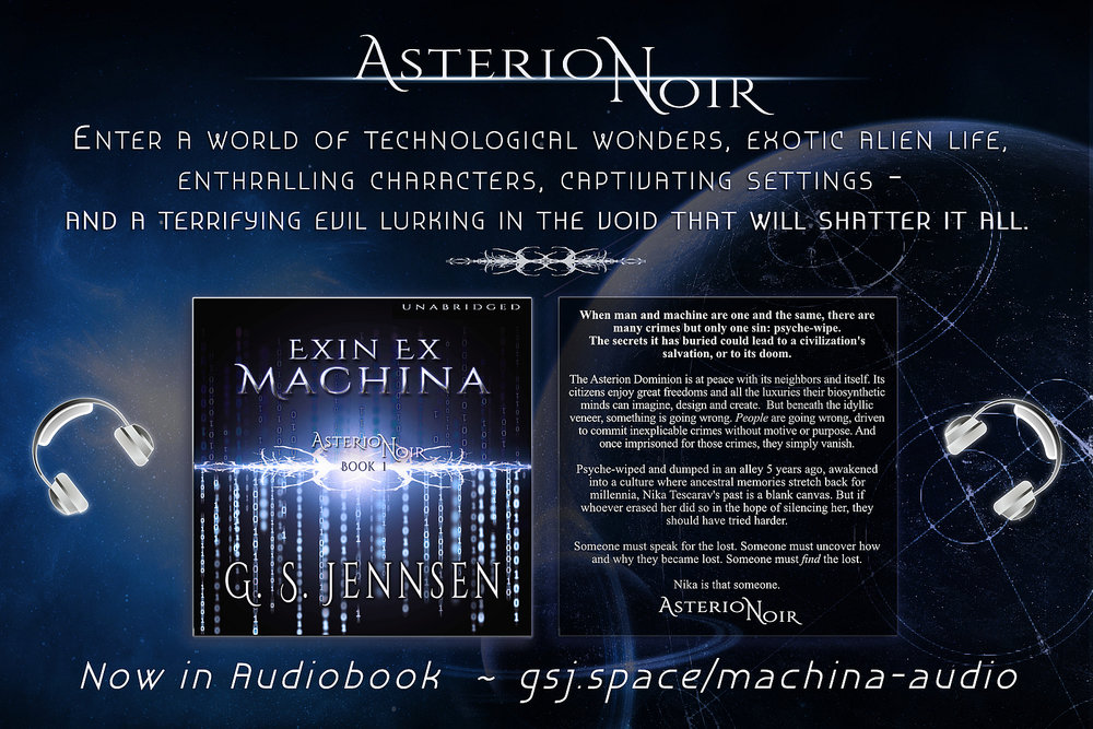 MachinaBanner_Audiobook_1600.jpg