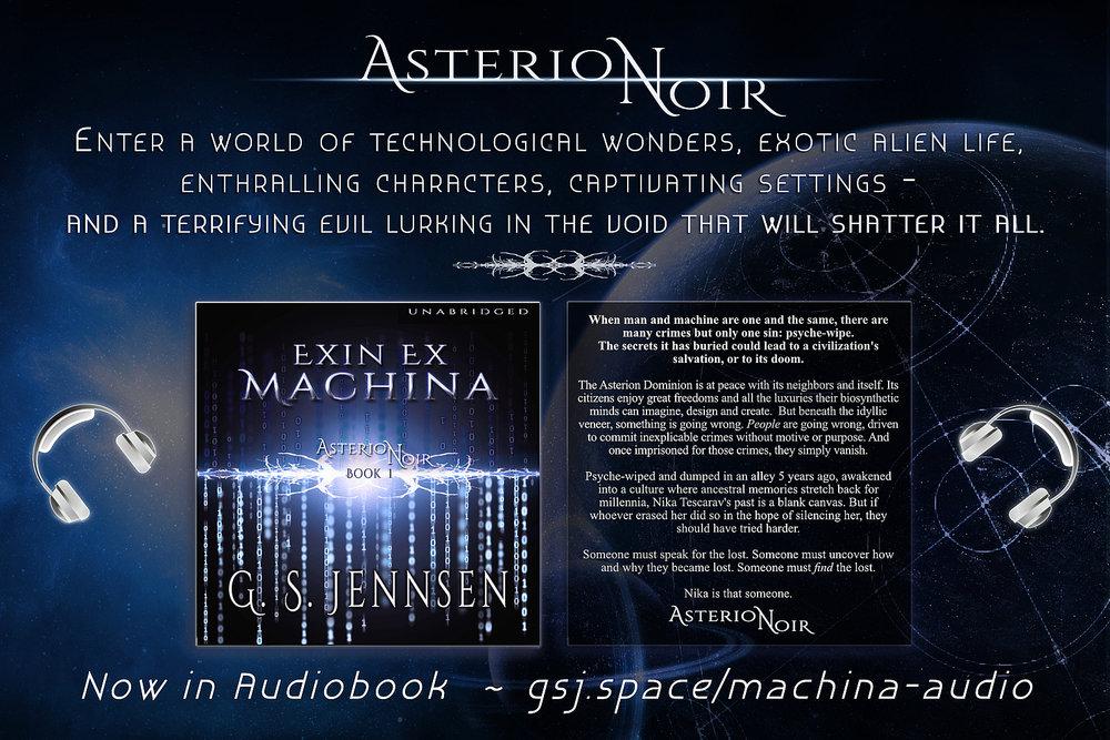 MachinaBanner_Audiobook_1600.jpg