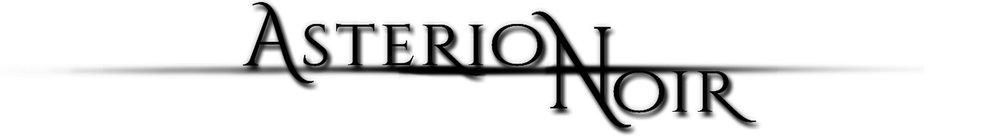 ANR Banner Text v4_BW_2_Narrow.jpg