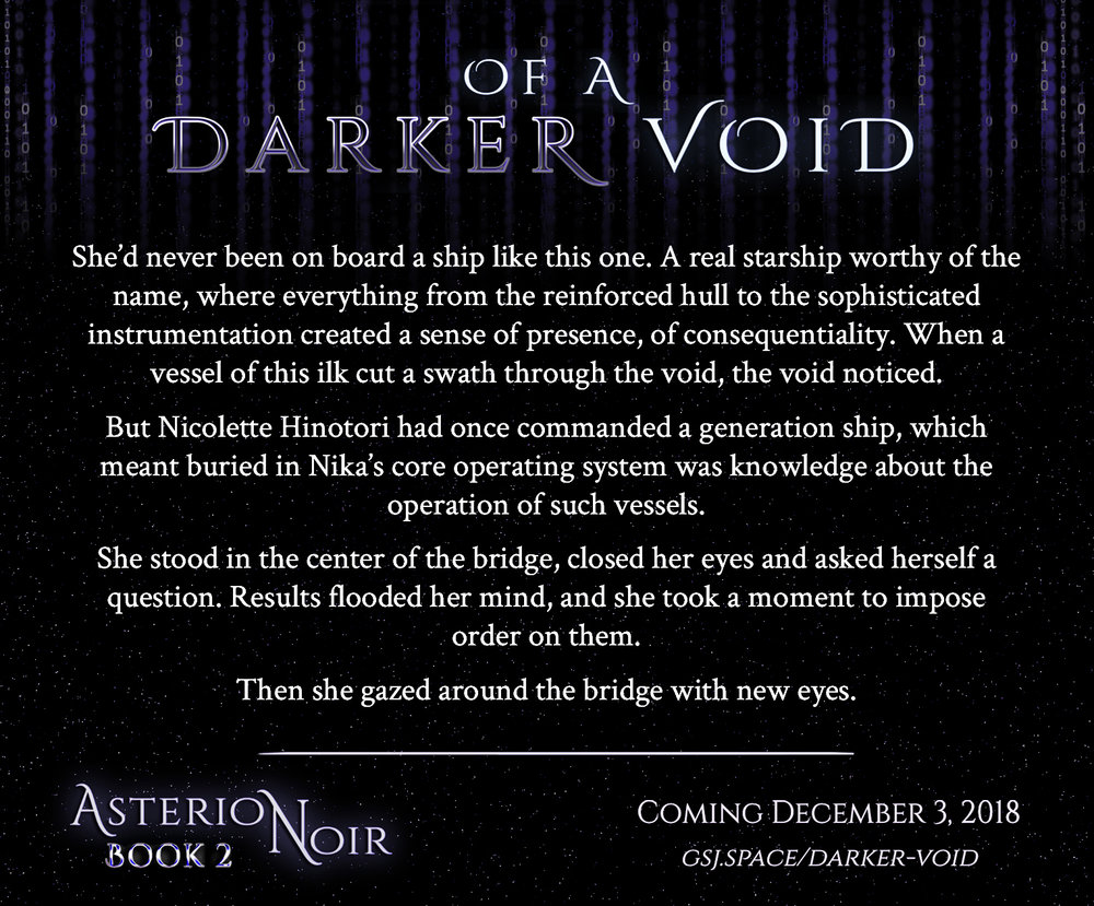 DarkerVoid_Quote_1.jpg