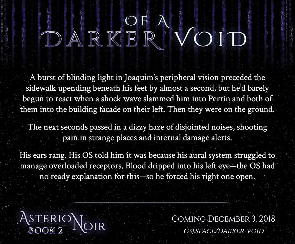 DarkerVoid_Quote_2.jpg