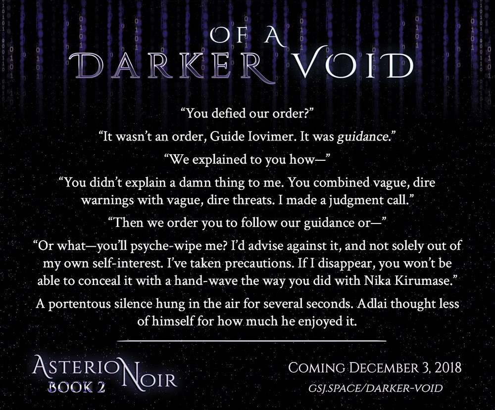DarkerVoid_Quote_4.jpg