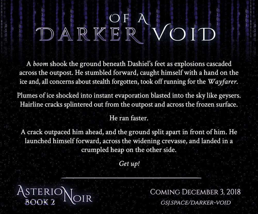 DarkerVoid_Quote_7.jpg