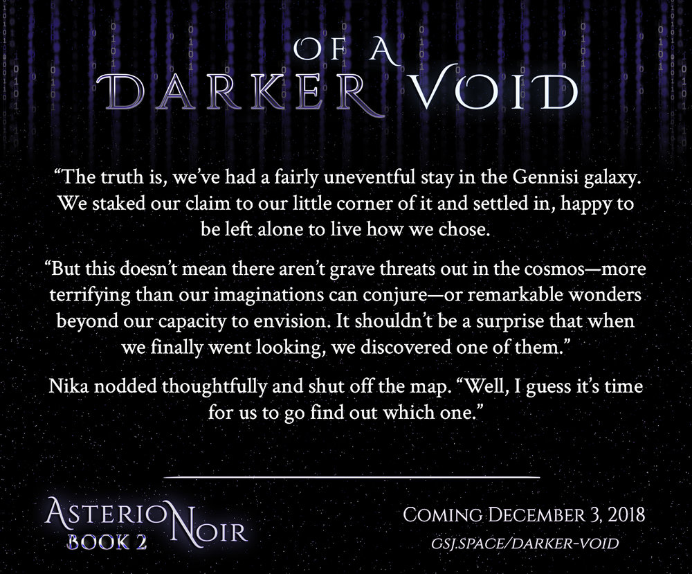 DarkerVoid_Quote_9.jpg