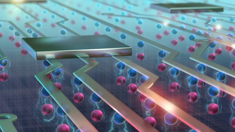 EPFL-Excitons-in-a-theoretical-circuit-768x432.jpg