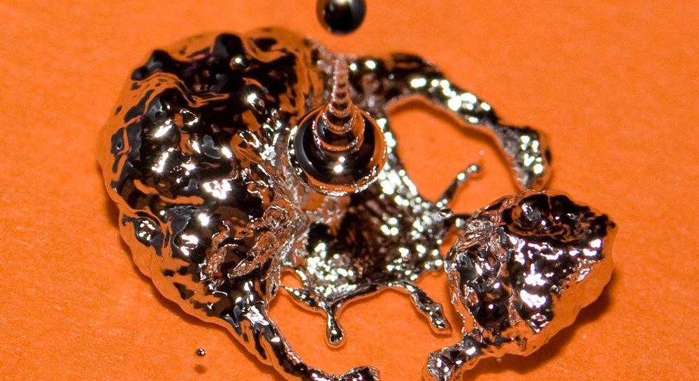 liquidmetal.jpg
