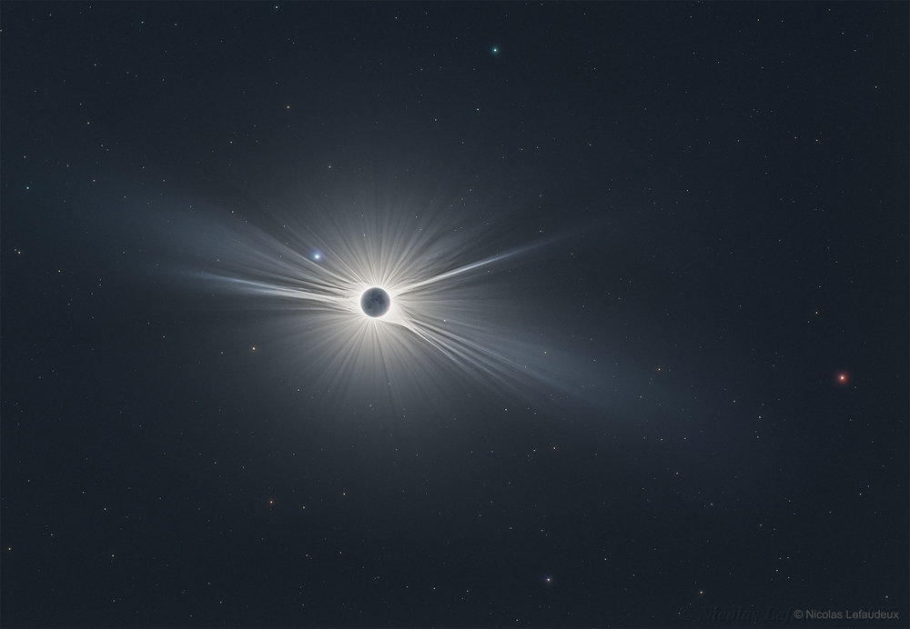 AmEclipseWide_Lefaudeux_1932 (1).jpg