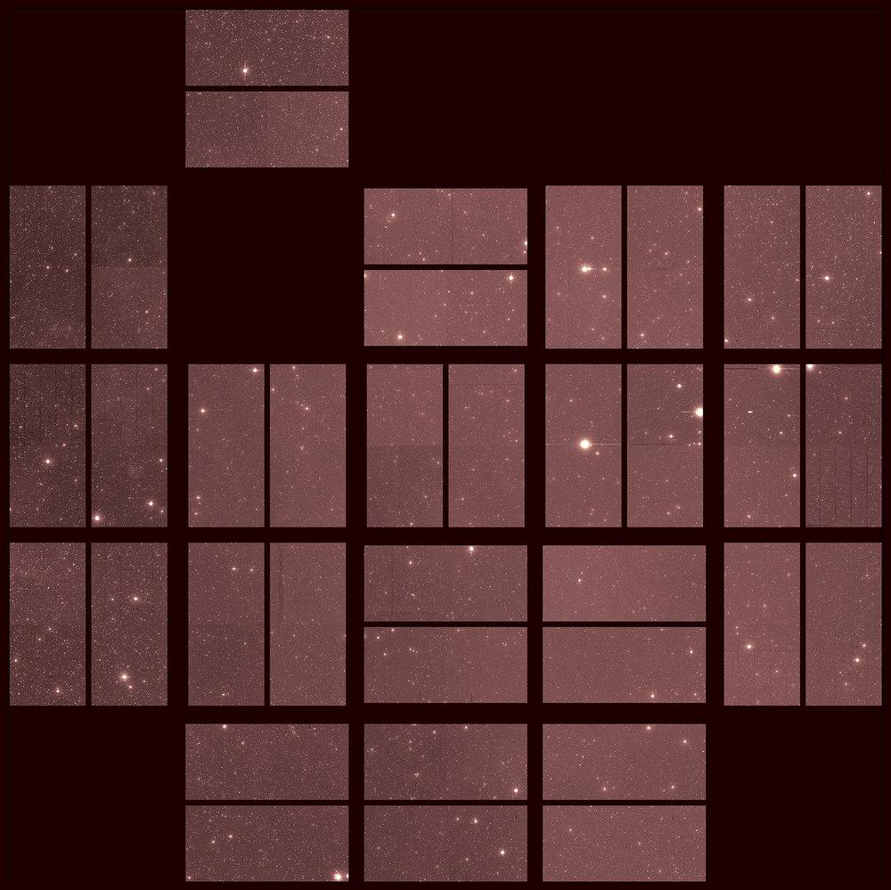 keplerlast-ffipink_c19-sm.jpg