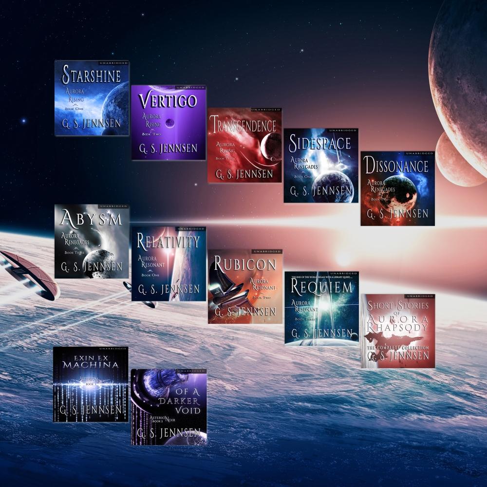 Audiobooks Square_v2_1000.jpg