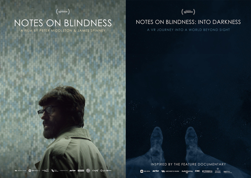 NotesOnBlindness-BeatriceLartigue