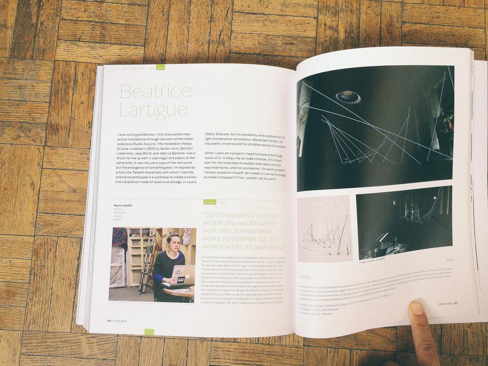 EyeoBook_BeatriceLartigue_03.jpg