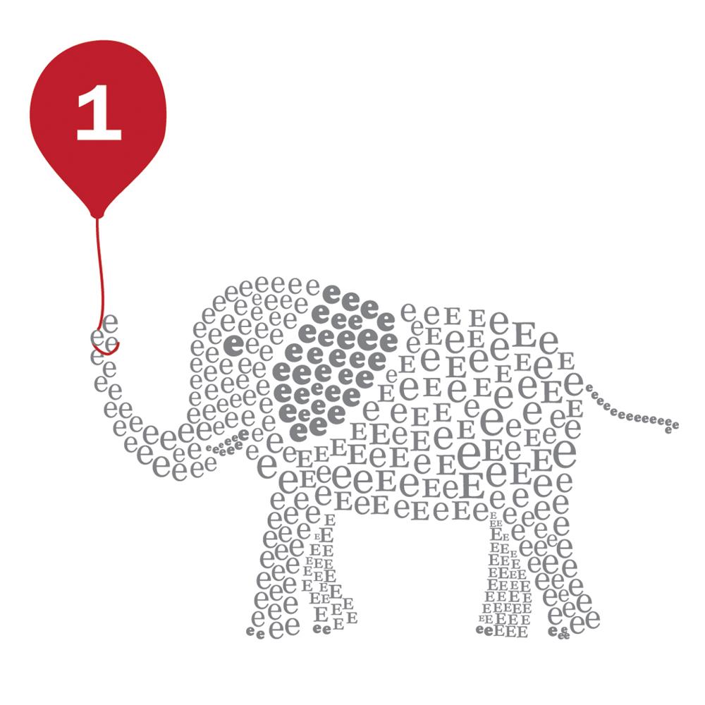 elephant_1.jpg