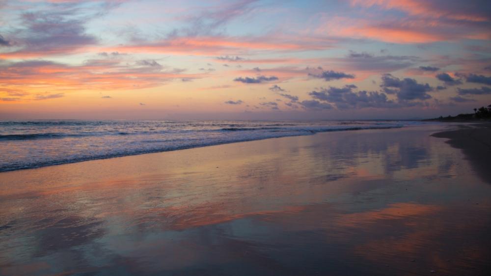 2015_12_23_Plastico_Day3_Sunset_5DMK3_STILLS_0034.jpg