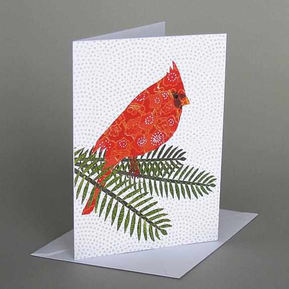 cardinal-gray copy.jpg