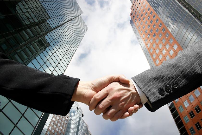 better-handshake.jpg