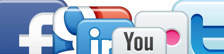 social-media-banner1.jpg