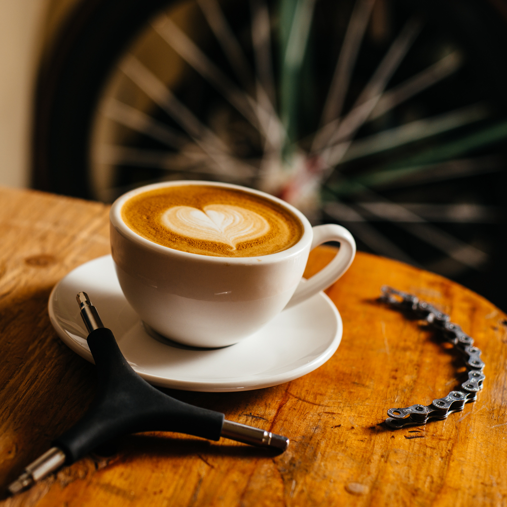 Coffee-5.jpg