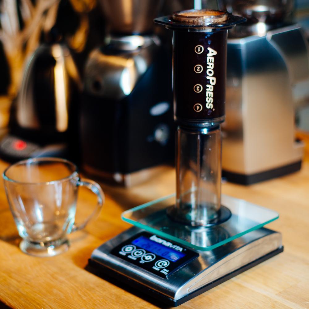 Coffee2-1.jpg