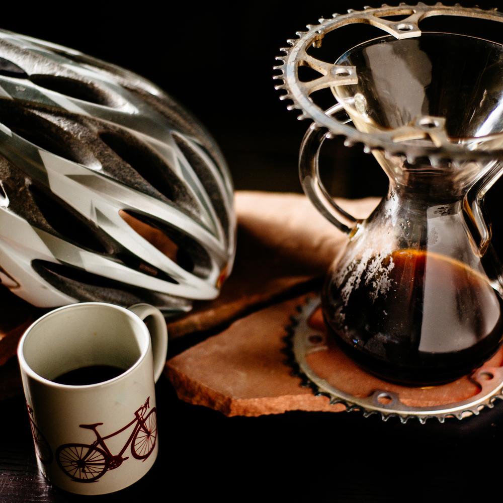 Coffee2-2.jpg