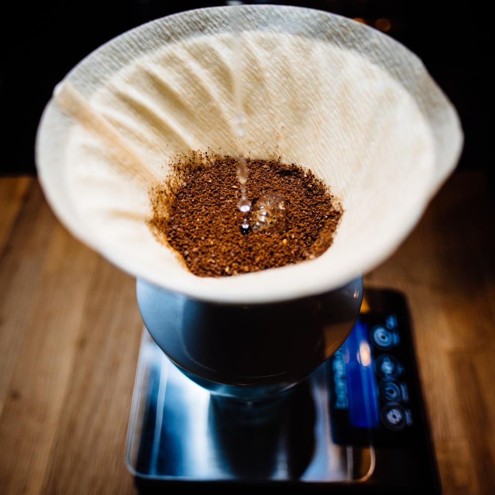 Coffee2-3.jpg