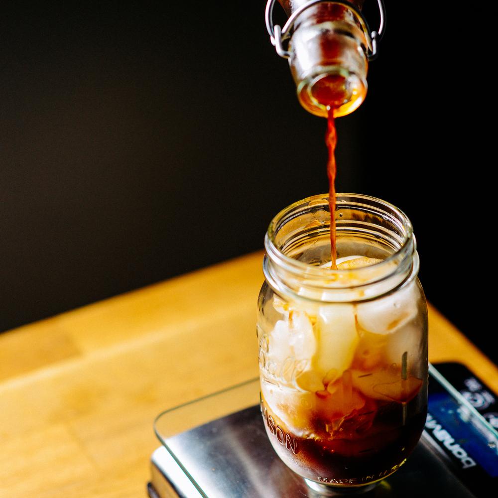 Coffee2-4.jpg