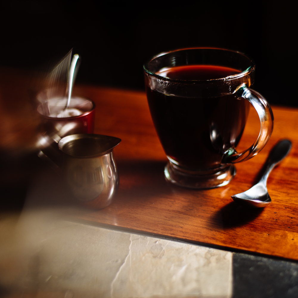 Coffee3-1.jpg