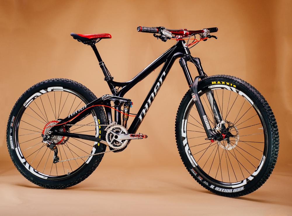 Niner_Mtn_Bike-1.jpg