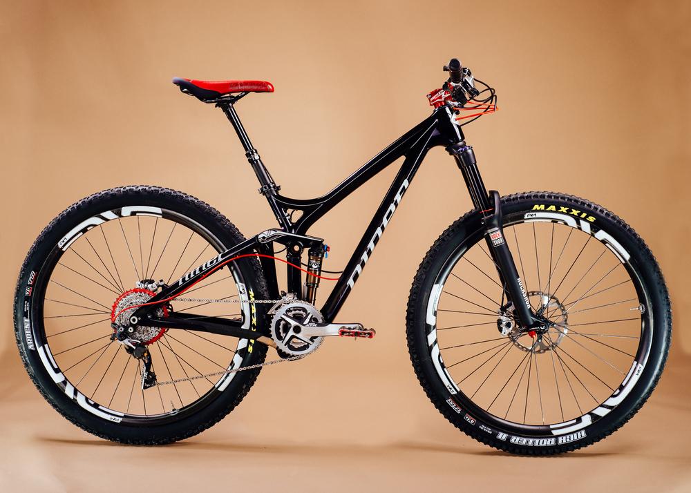 Niner_Mtn_Bike_2-1.jpg