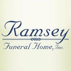 Ramsey Funeral Home.jpg
