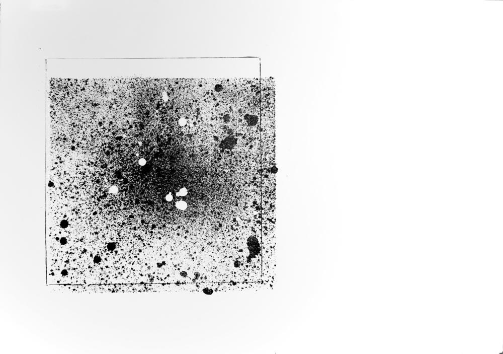 Large Litho 2.jpg