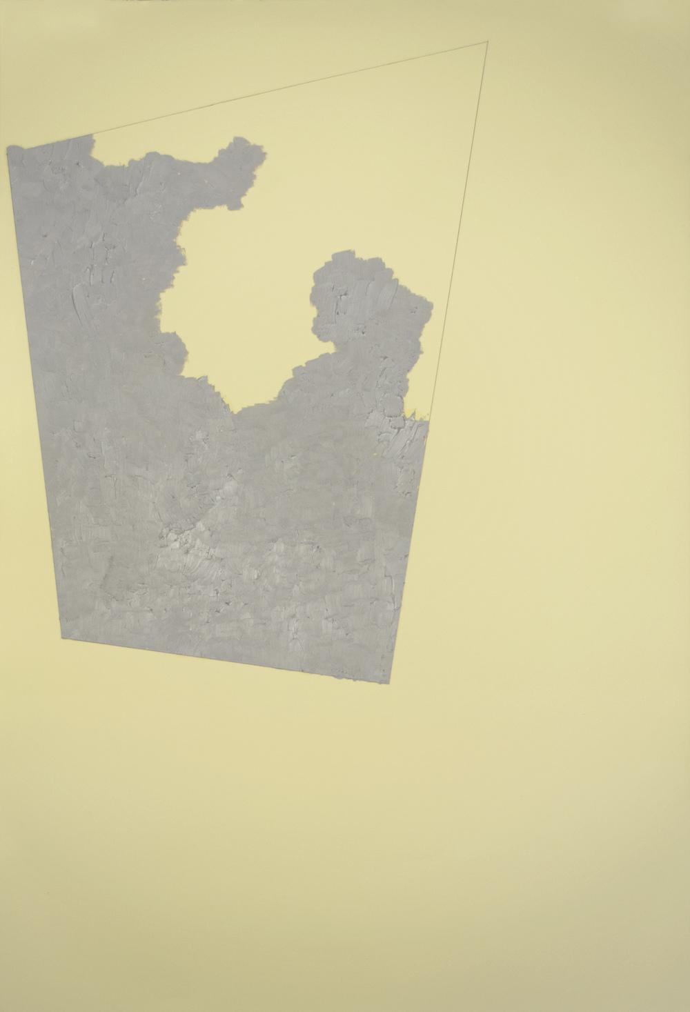 Oil on Paper.jpg