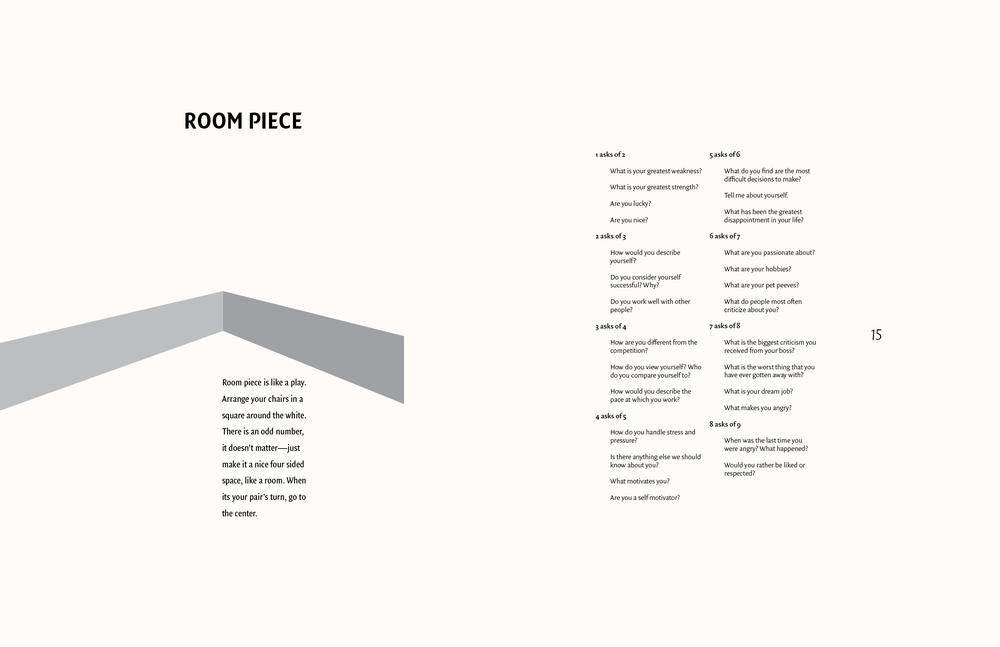 book_bonk_bank_baak9.png