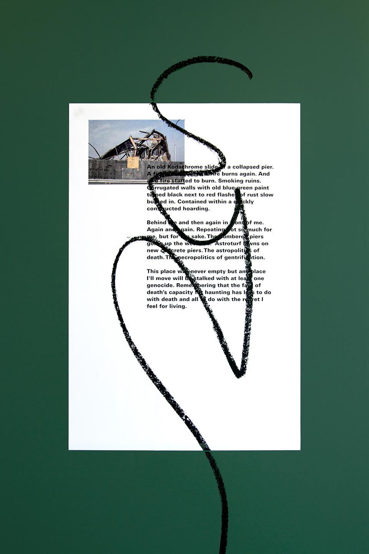 Taylor – Untitled (2018) – Image 1 – LR.jpg