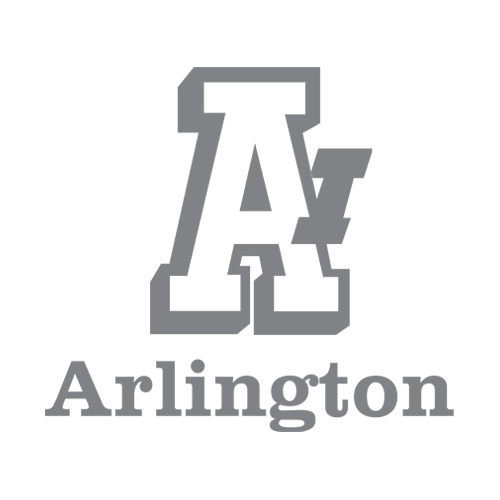 Arlington_grey.png
