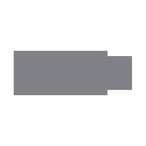 tripplitelogo.png