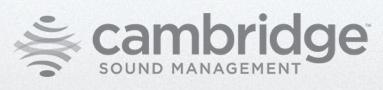 Cambridge Sound Management.png