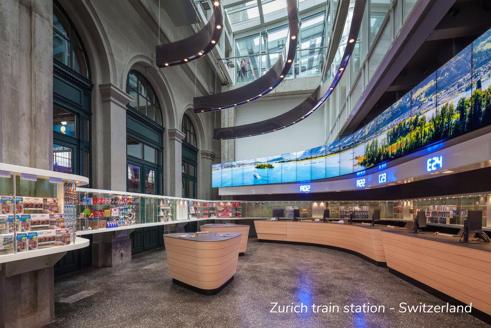 Switzerland-Zurich-train-station.jpg