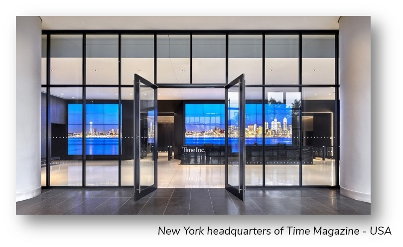 USA-New-York-Time-inc.jpg