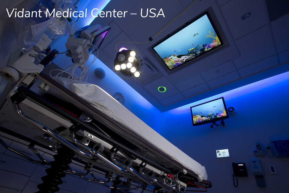 USA-Vidant-Children's-Hospital.jpg