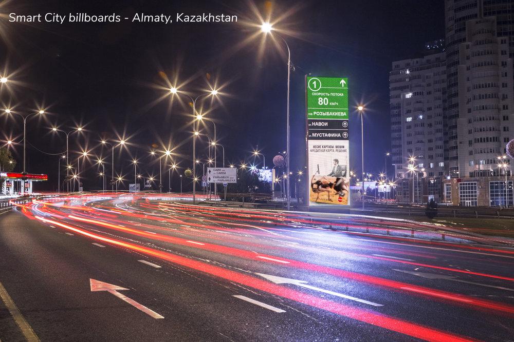 Almaty-Smart-City-street-billboards.jpg